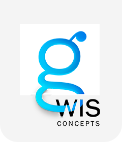 [G] Wis Concepts